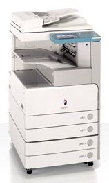 Free Download Canon imageRUNNER IR4570 Printer,Scanner, and UFRII Driver for Windows 8.0/8.1/10/7 64 bit and 32 bit and Mac OS X 10 Series. Canon imageRUNNER drivers. Canon printer software download, Scanner Drivers, Fax Driver & Utilities. Canon IR4570 has a Fixing System RAPID Fusing System™ with Duty Cycle 170,000 impressions per month. Official Website: http://www.usa.canon.com