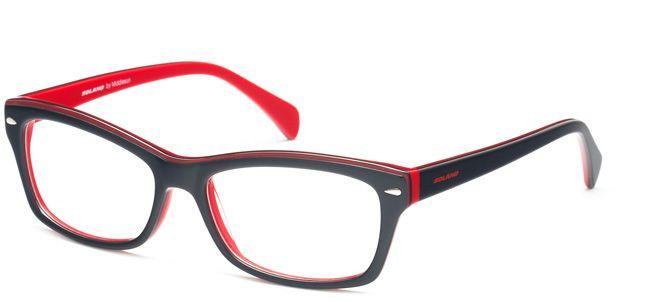 Okulary Solano S 20135 B