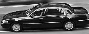 Yyz To Toronto| Pearson Airport Limousine Flat Rates| 4168288538
