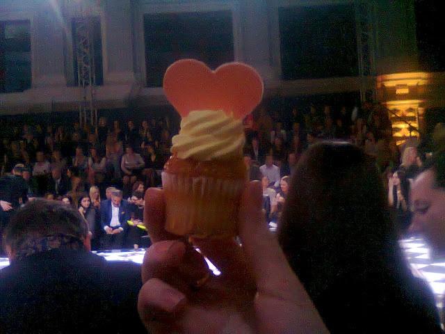 """Двадцатилетие """"Дикой Орхидеи"""" и не только .  http://vikajulia.blogspot.ru/2013/04/blog-post_17.html"""