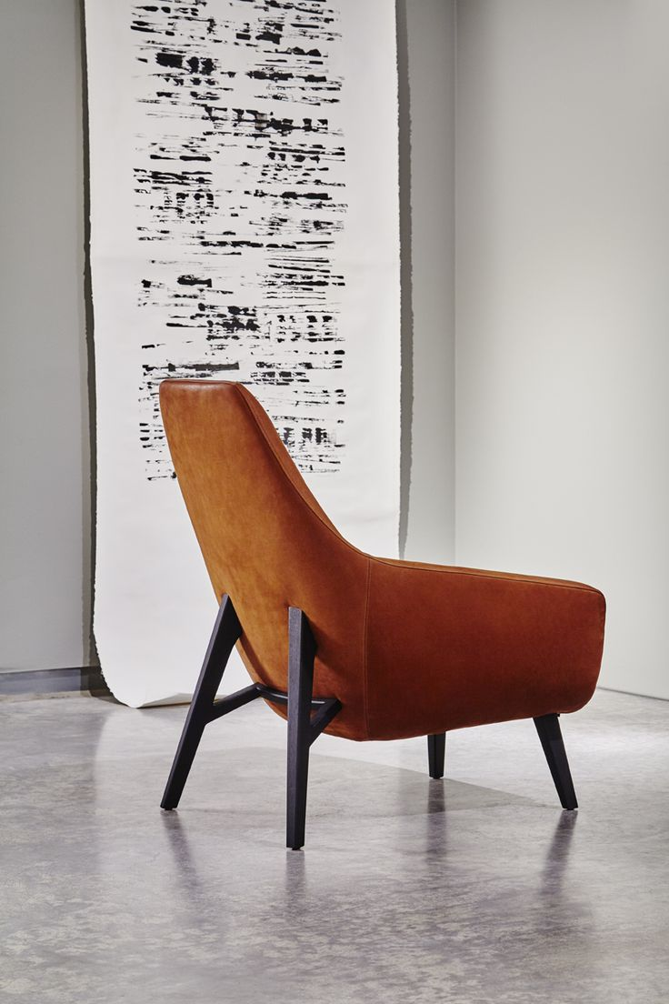 34 Best MONTIS Images On Pinterest Armchairs Chairs And