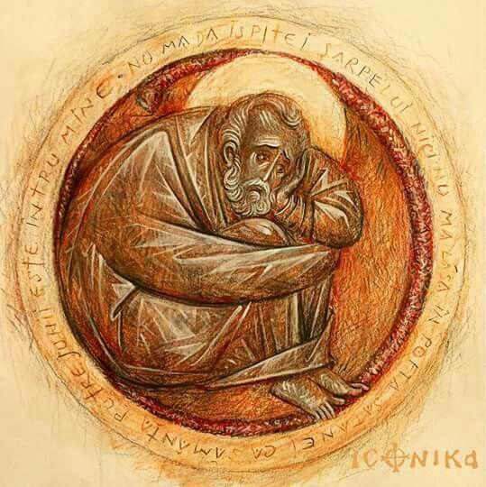 Αγ.Ιωσηφ   ( γεννηση Χριστου)