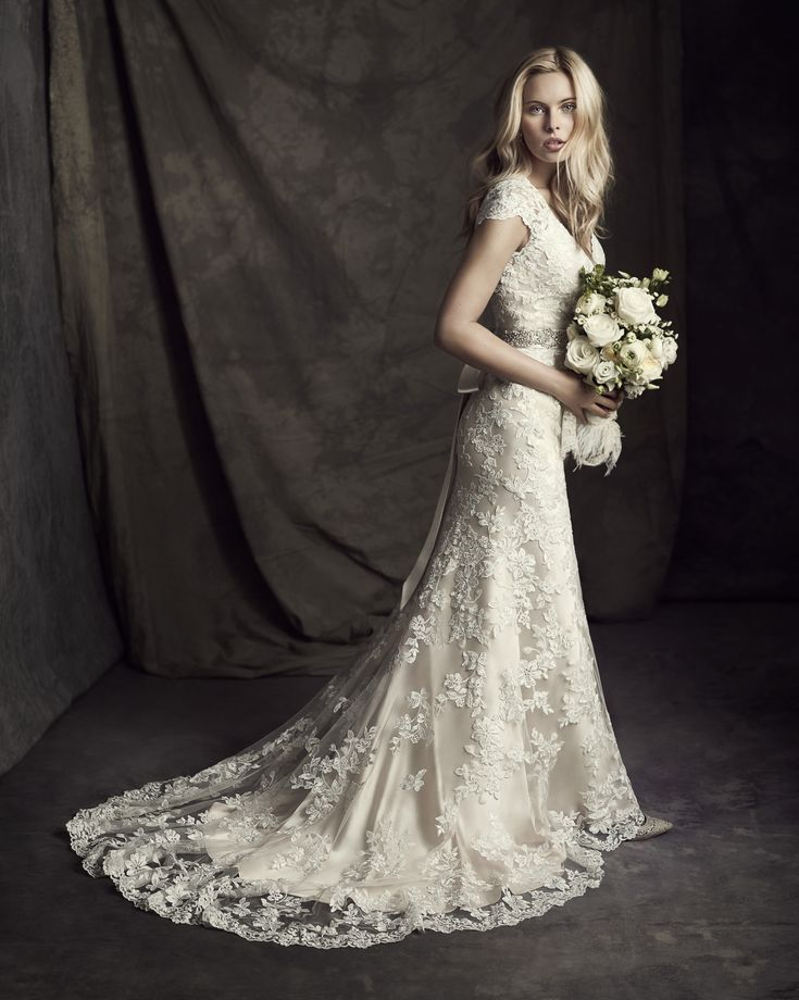 61 best Bridal Ad Campaigns images on Pinterest Ad campaigns