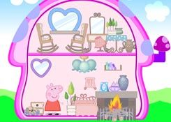 22 best Peppa pig images on Pinterest  Pigs Pig party and Peppa pig