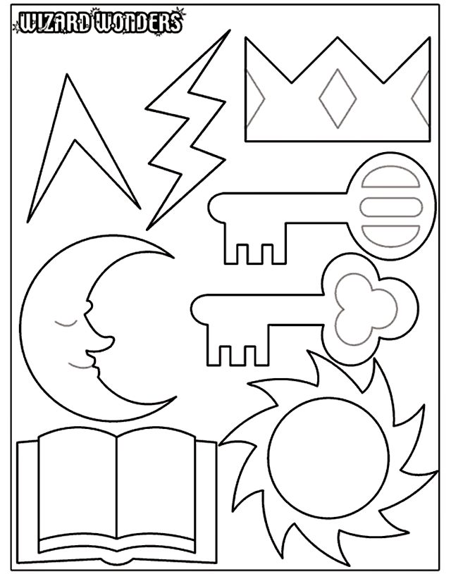 60 best School Classroom Coloring Pages images on