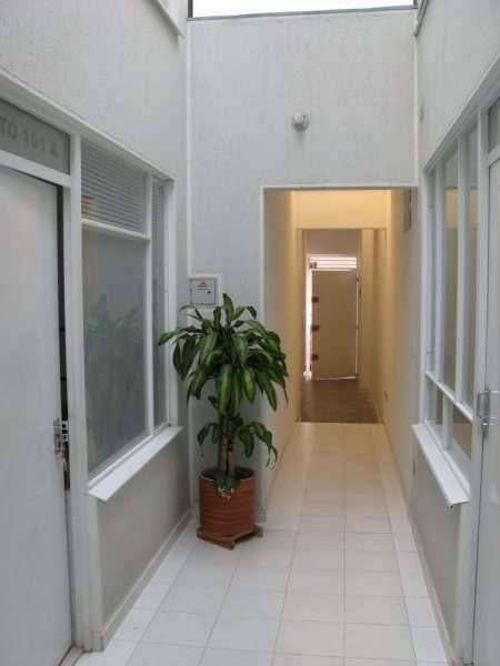 Habitaciones con baño privado cerca U.N. Bogotá  Confortables 8 habitaciones en alquiler, amobladas, cama,  ..  http://bogota-city.evisos.com.co/alquilo-habitaciones-con-bano-privado-cerca-un-bogota-id-378074