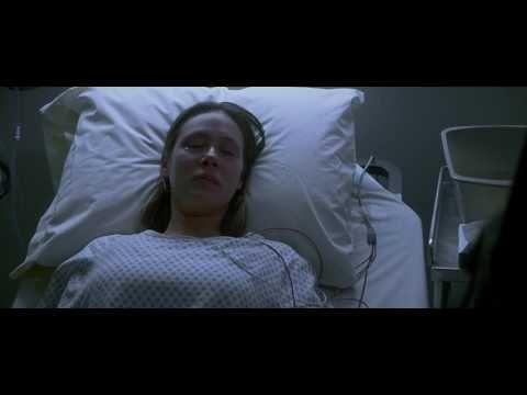 Szitakötő 2002 720p HD HUN Teljes Film - YouTube