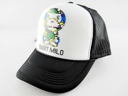 Bape Cap 020 1320