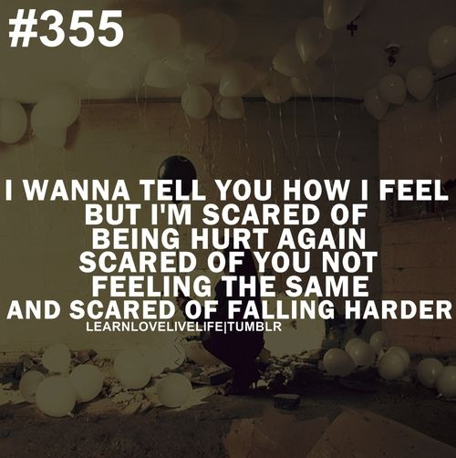 Sad Quotes About Depression: 25+ Best Hiding Feelings Quotes On Pinterest