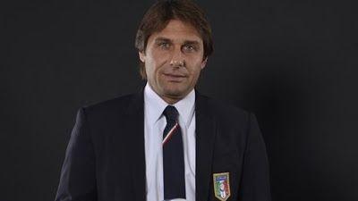 Italia tergabung dengan Group E di EURO 2016 , Perancis, nanti, dan akan mulai pertandingan pada ta...