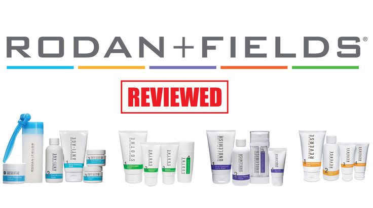 Are you dying to know what is the Rodan and Fields scam? Are you in doubt if you can really earn in their MLM program? Read this Rodan and Fields review before you attempt to join the company. http://howtopassiveincome.net/what-is-the-rodan-and-fields-scam