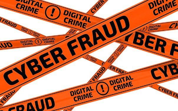 No Industry Is Safe From the Threat of Cyber Fraud – Especially Construction