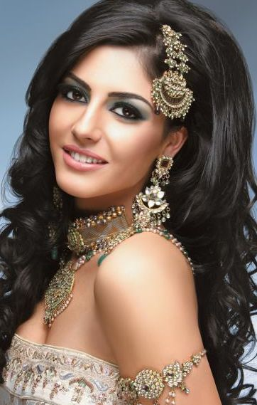 Asiana Bride