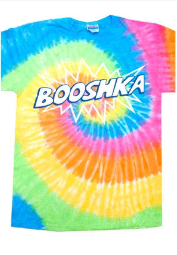 Booshka kian lawley merch #o2l