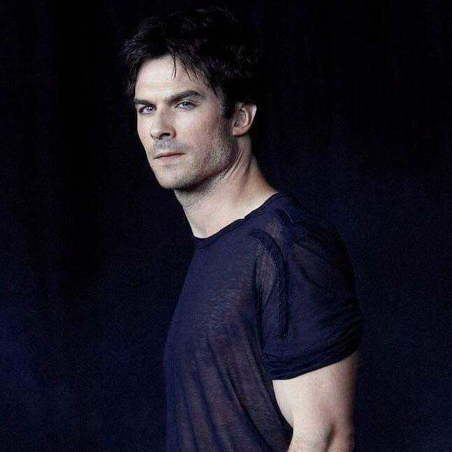 ian somerhalder photoshoot 2017 - photo #2