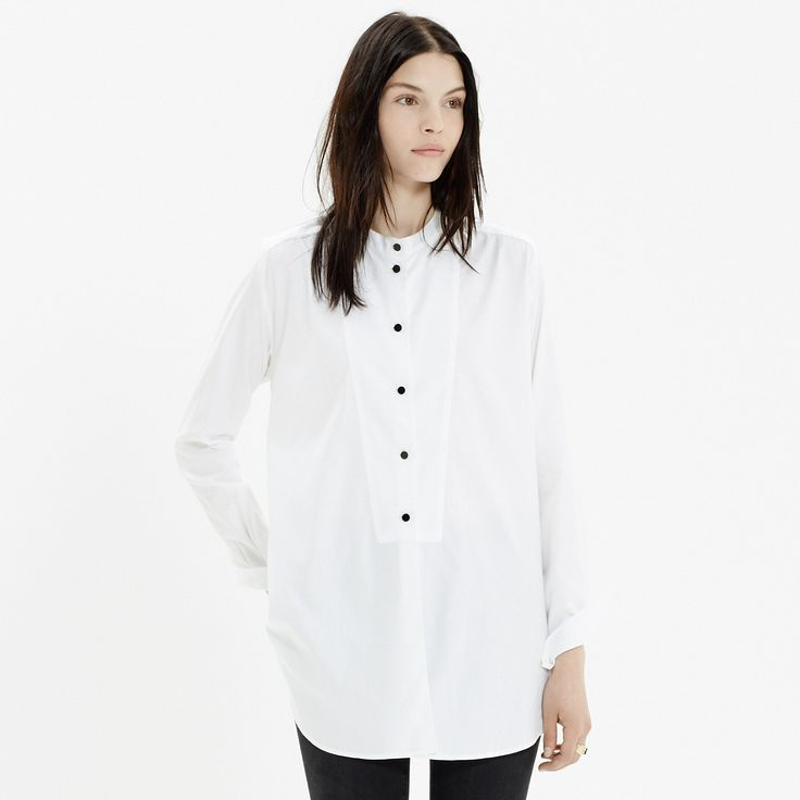 Rodebjer™ Lux Shirt