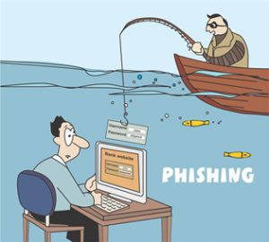 Learn how to spot a spear phishing attack and block these emails through our most recent article! http://www.cyberdefensehub.com/spear-phishing-attacks/