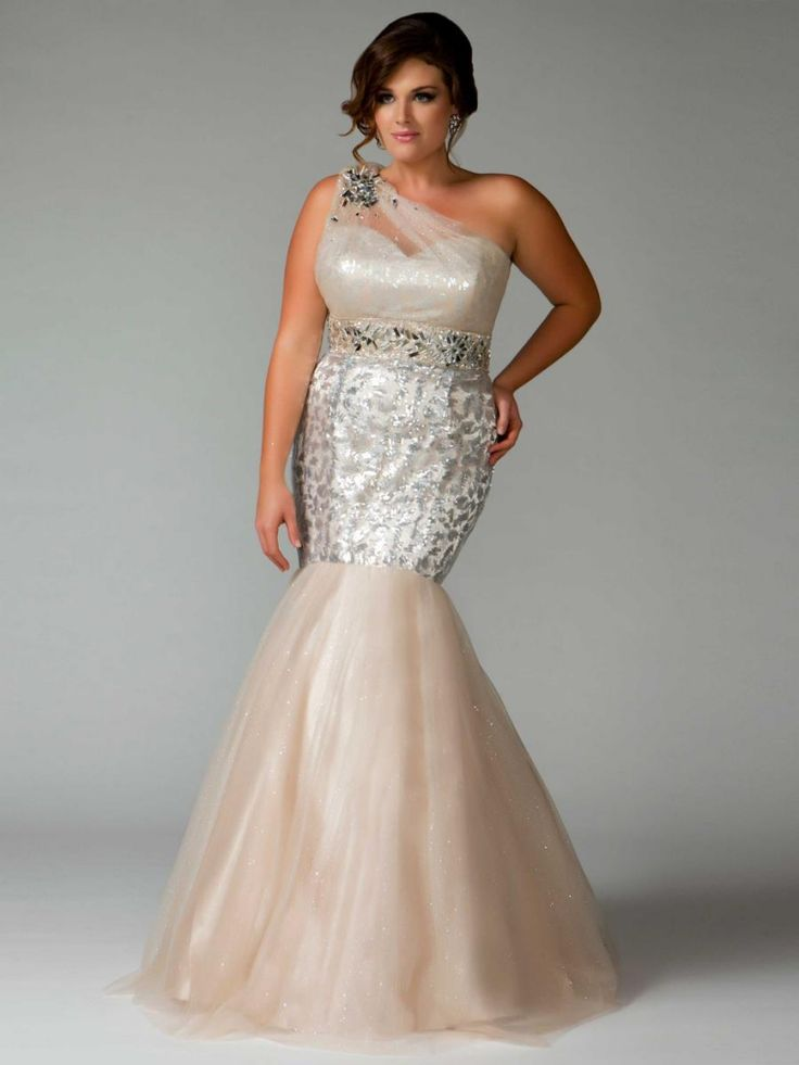 24 best plus size images on pinterest   dress sale, maxi dresses