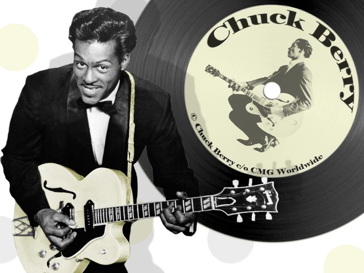 07da3cc52e741bdb65dae9d358546025 music page music wallpaper 43 best chuck berry images on pinterest musicians, berries and berry