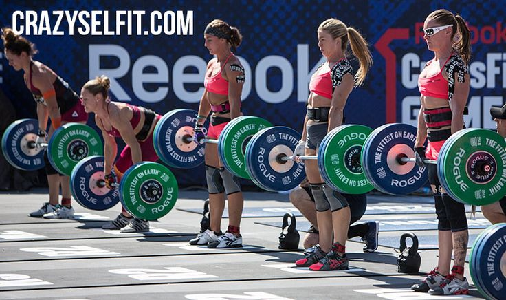 Reebok crossfit One Week | July 19 - 24 STAGE 3: The Games For the seventh year, the CrossFit Games will return to the StubHub Center in Carson, California.  Crazyselfit.com All Reebok apparel & more  Soon collections 2016