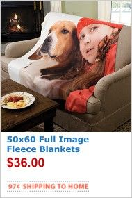 Photo Blankets | Photo Quilts | Collage Blankets | Walmart Photo