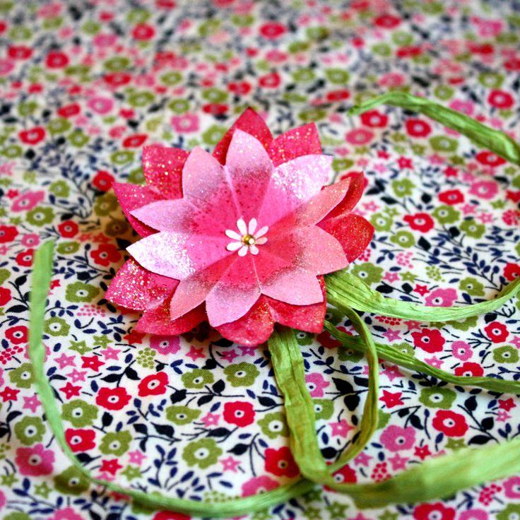 Oltre 1000 idee su fleur de cerisier japonais su pinterest fleur de cerisie - Papier peint fleur de cerisier japonais ...