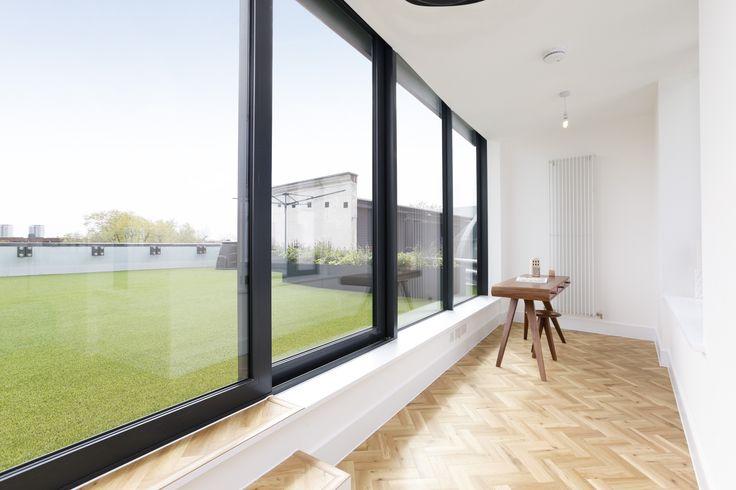 Appartamenti in Vendita a Londra