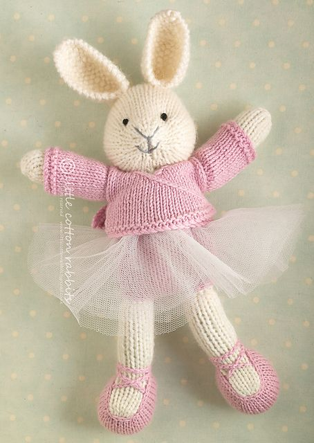 Ravelry: Ballerina wrap cardigan pattern by Julie Williams