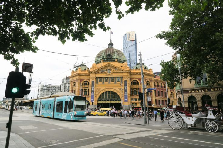 10 alternative things to do in Melbourne