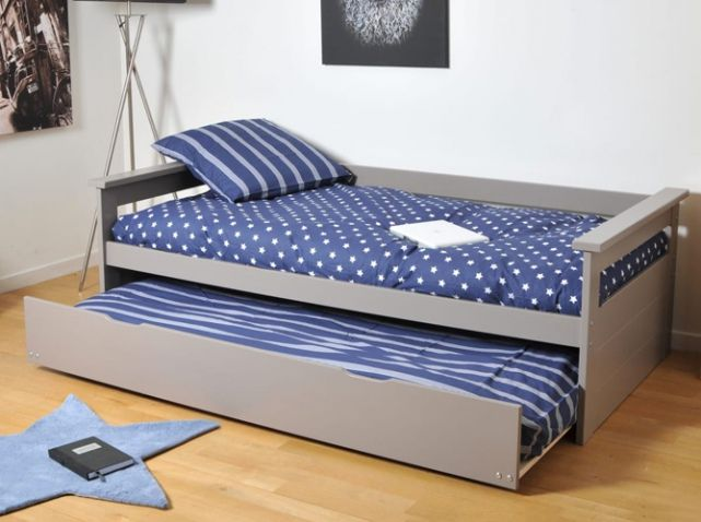 16 Best Bedbank Mister Bed Images On Pinterest Bed