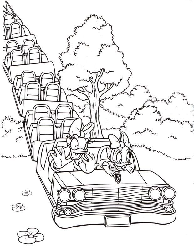 Disney Coloring Pages For Adults Disney Coloring Pages Disney