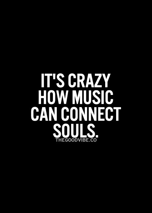 Best Music Quotes Gorgeous 48 Best Music Images On Pinterest 48 S Anos 48 And 48s Makeup