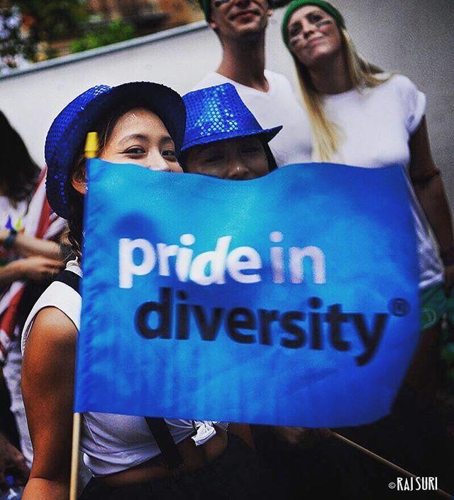 #PrideinDiversity  #mardigras2017 #sydney   4 march 2017   #HydePark, Sydney   photo © @rajsuri   theme: #equality & #Diversity   #documentary #photos #photographer #bw #real #story #photojournalistic #style #street #social #people #culture  #humanity #film #indie #world #webstagram #photooftheday #scape #docu #rajsuriwww.rajsuri.net @focusfestivalmumbai #humansofsydney @sydneymardigras