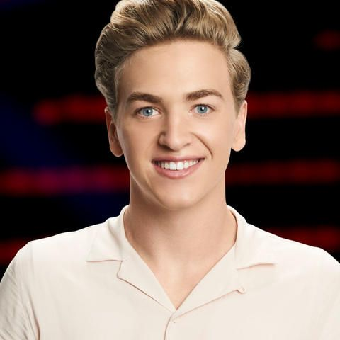 Noah Macs Cover Of James Bays Hold Back The River On The Voice Wins Knockout Round