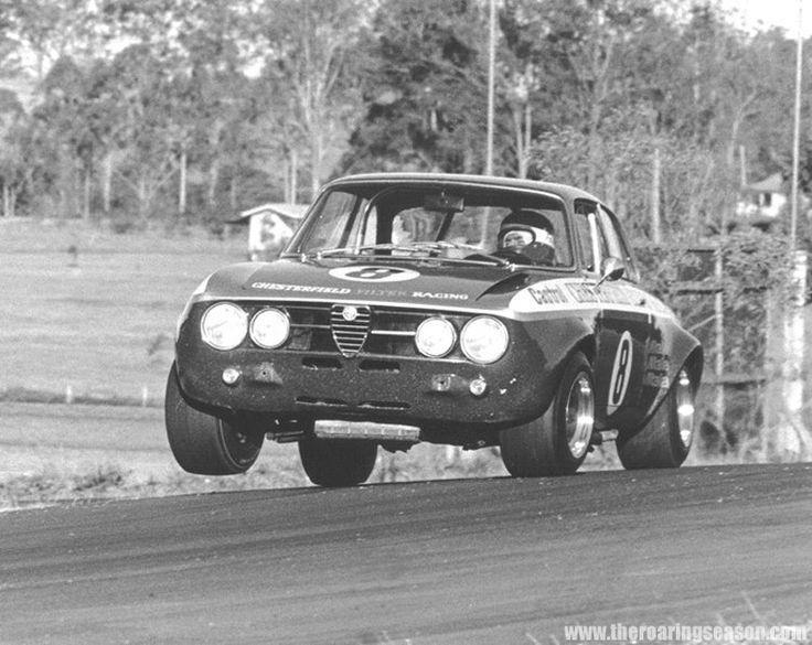 16 best alfa 75 images on pinterest | bb, alfa romeo and car photos