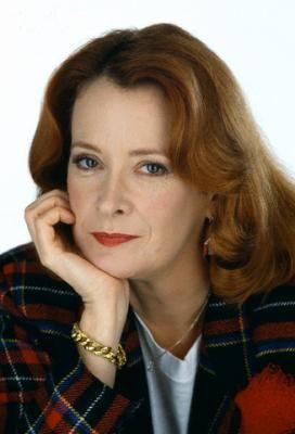 Dominique Lavanant est une actrice française de cinéma et de théâtre, née le 24 mai 1944 à Morlaix, dans le Finistère (France