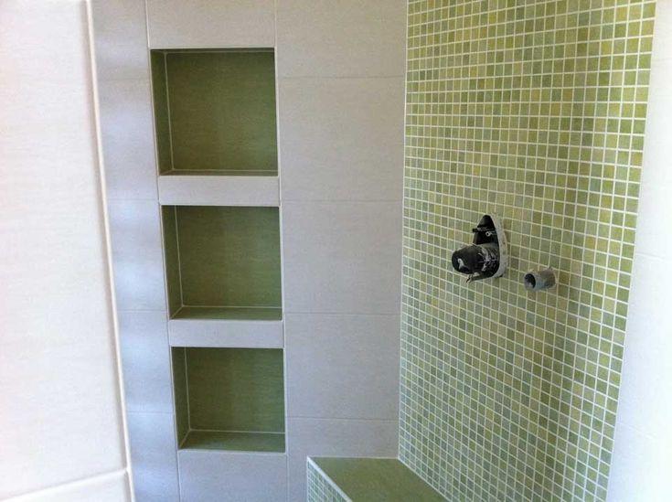 Trockenbau badezimmer ~ Die besten neueste badezimmer designs ideen auf