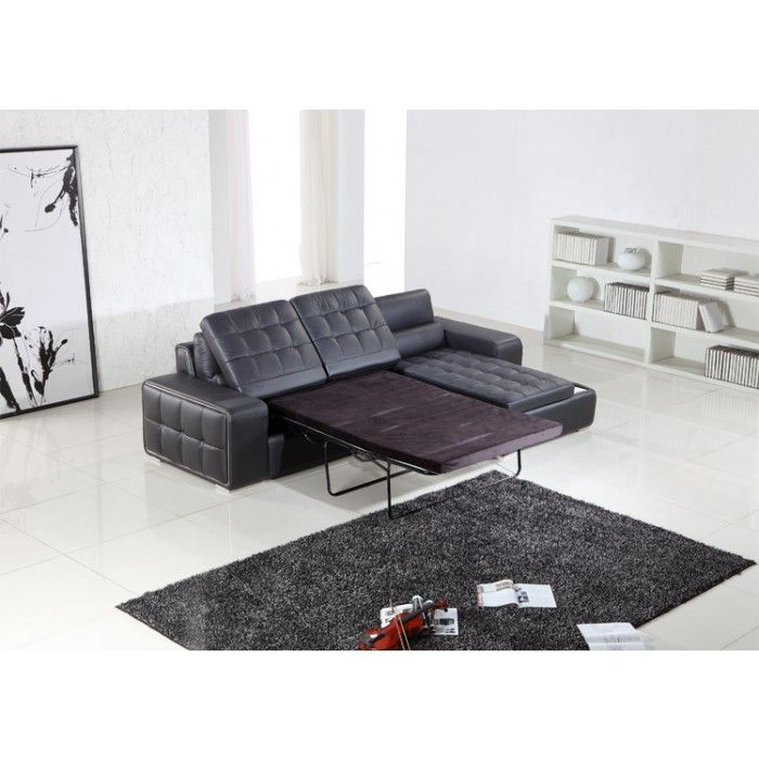 Living Room Sets Pull Out Bed best 10+ pull out sofa ideas on pinterest | pull out sofa bed