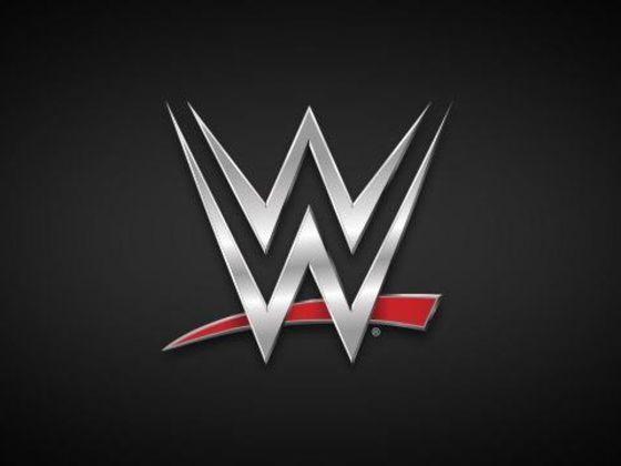 I got 100% on WWE Superstars And Divas Real Names