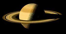Astrology of Saturn in Taurus #saturn in taurus, #of saturn in, #in taurus are, taurus, saturn, in taurus, saturn in, saturn, #combination of saturn, #life, saturn in taurus 2015, #natives, #individuals, #astrology, #planet, taurus are, saturn in taurus August 04,2015 http://www.astrovalley.com/saturn-in-taurus.html