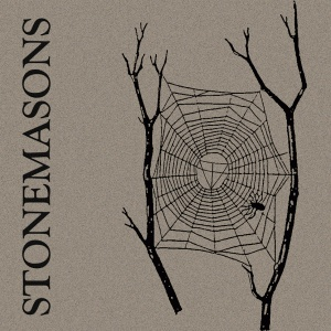 Stonemasons – Angst & Spiders: Have a listen, and put it on repeat.