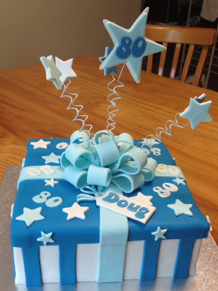44 Best Images About My Cake Art On Pinterest Chocolate