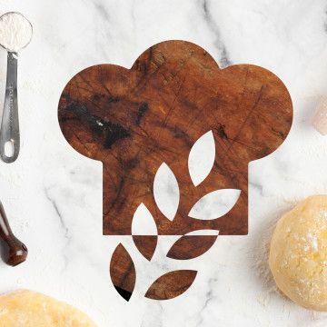 Såklart går det att baka luftiga, mumsiga morotskakor utan ägg och mjölk! Prova en underbart smarrig vegansk morotskaka, här hittar du receptet.