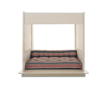 nume Product bed 1