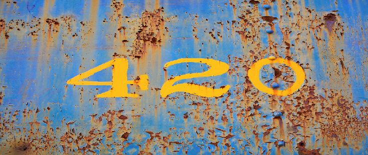 For years, people have speculated about the true meaning of 420. Some popular myths about the origins of 420 include that it is the police code for marijuana, it is Bob Marley birthday, it is the legislation code for pot laws, it's the number of chemical compounds found in weed, or it has some connection to Adolf Hitler's birthday, April 20, 1889 #420 #technical420 #marijuana #legal #cannabis