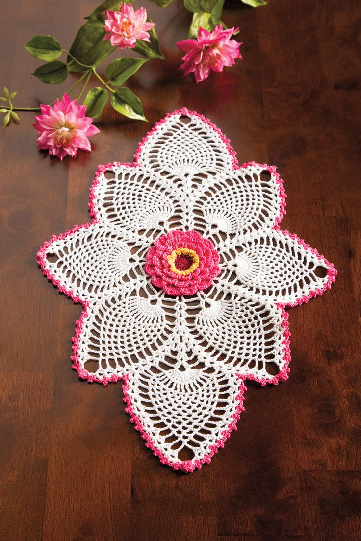 426 best crochet thread images on pinterest boleros crafts and 426 best crochet thread images on pinterest boleros crafts and crochet bags bankloansurffo Image collections