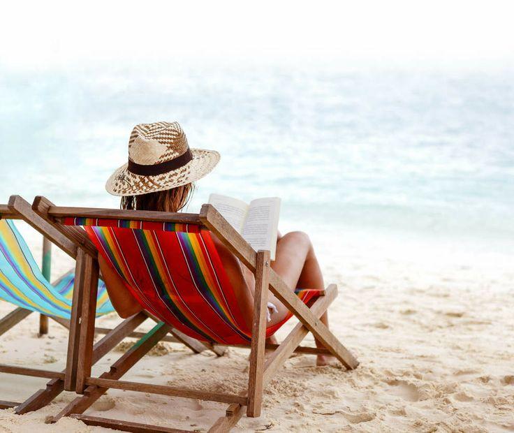 pleasing summer reading weekend the register guard
