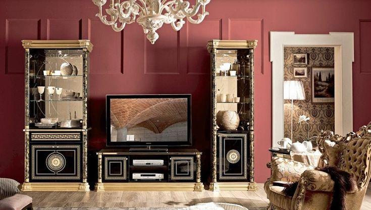 Neue Luxus Wohnmobel Venus Mobelmontage Kein Risiko Kein