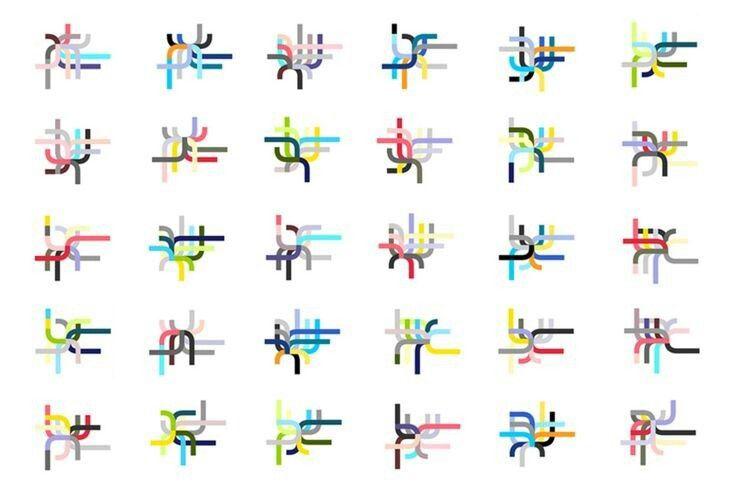 By Enigma for EPFL ALUmni, 2012