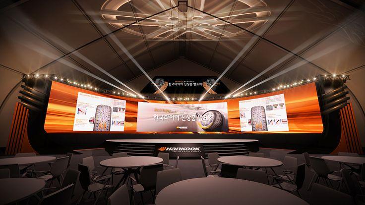 269 best Backdrop stage design images on Pinterest | Scenic design ...